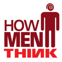 How Men Think: The Insider's Guide